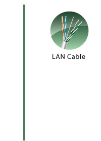 lan cable solutions